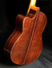 Cutaway-Indian-Spruce-Back